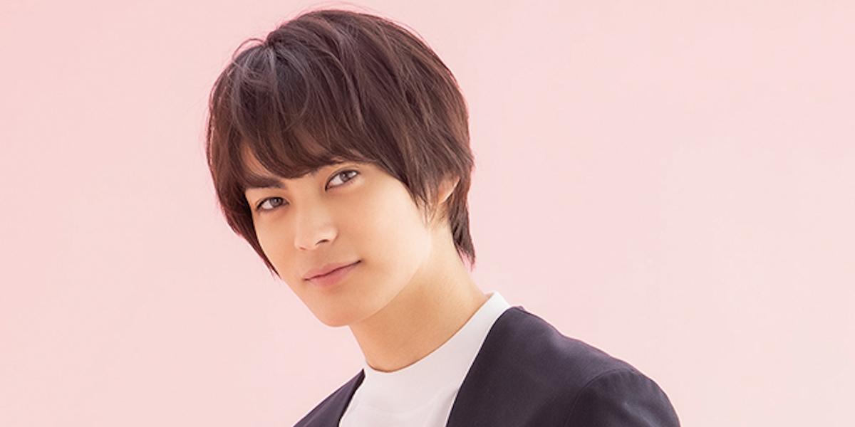 神尾楓珠さん、脱毛サロン「恋肌」のイメージキャラクター就任